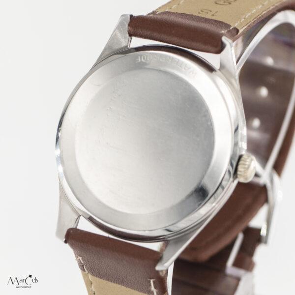 0815_vintage_watch_omega_2791_80