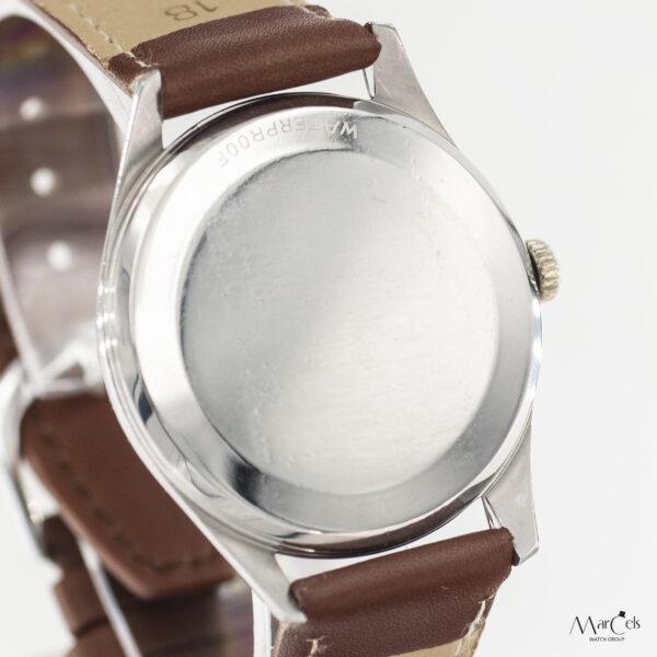 0815_vintage_watch_omega_2791_79