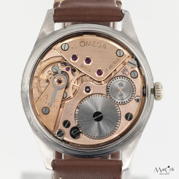 0815_vintage_watch_omega_2791_78
