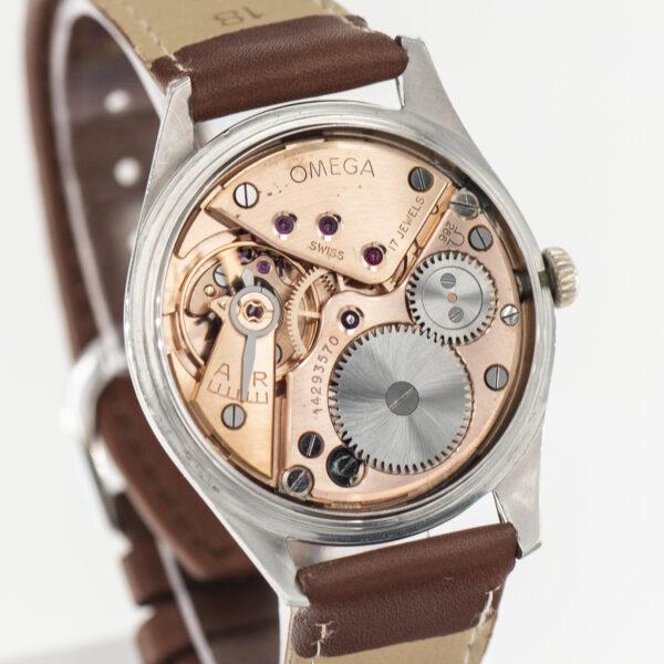 0815_vintage_watch_omega_2791_76