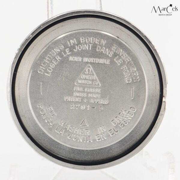 0815_vintage_watch_omega_2791_74