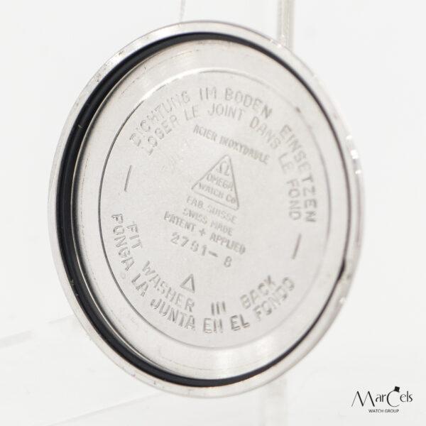 0815_vintage_watch_omega_2791_73
