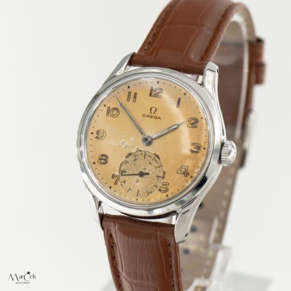 0813_vintage_watch_omega_2639_98