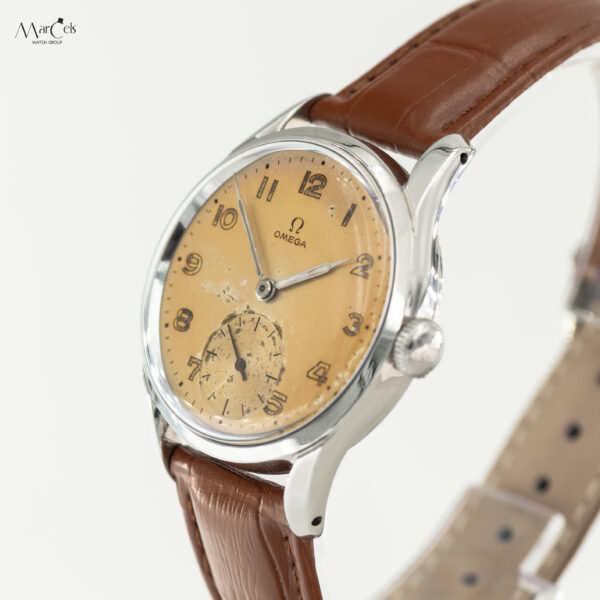 0813_vintage_watch_omega_2639_97