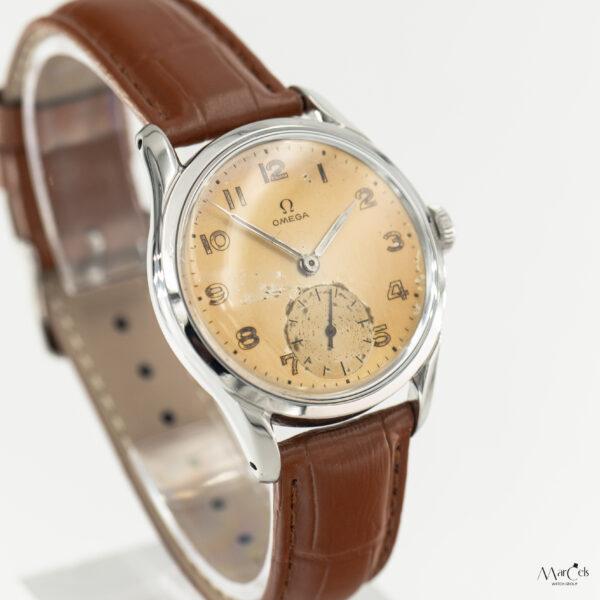 0813_vintage_watch_omega_2639_96