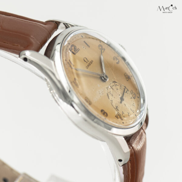 0813_vintage_watch_omega_2639_95