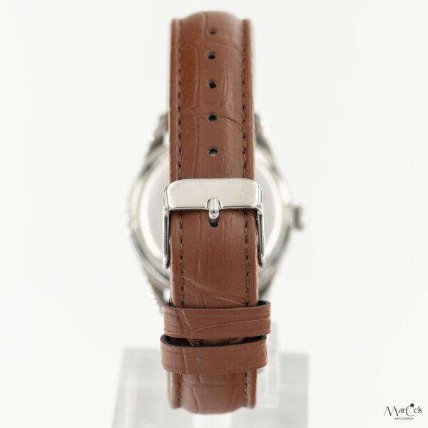 0813_vintage_watch_omega_2639_94