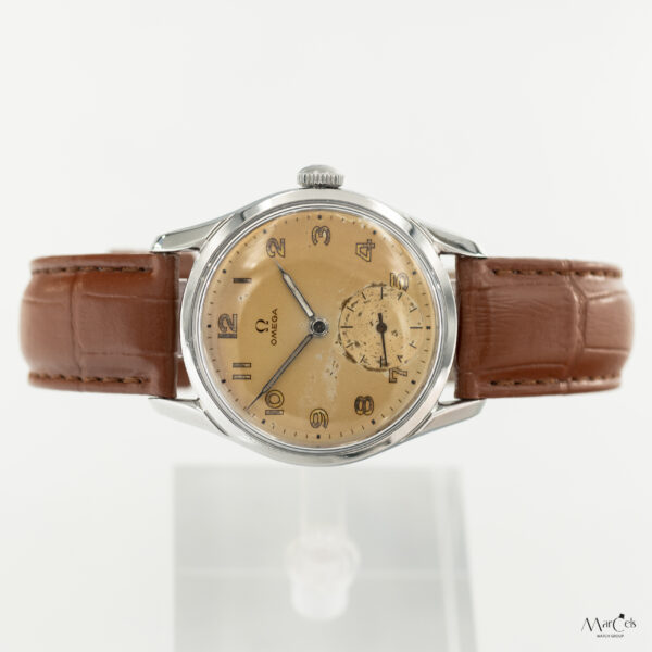 0813_vintage_watch_omega_2639_93