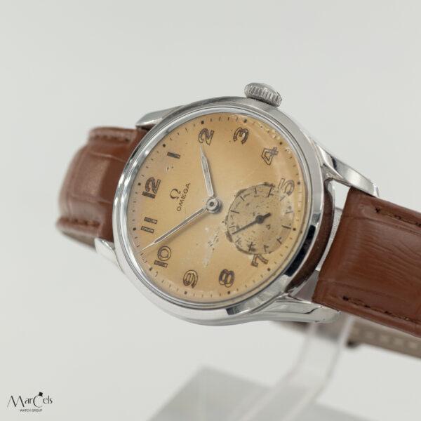 0813_vintage_watch_omega_2639_92