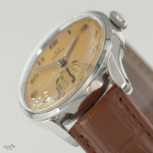 0813_vintage_watch_omega_2639_91