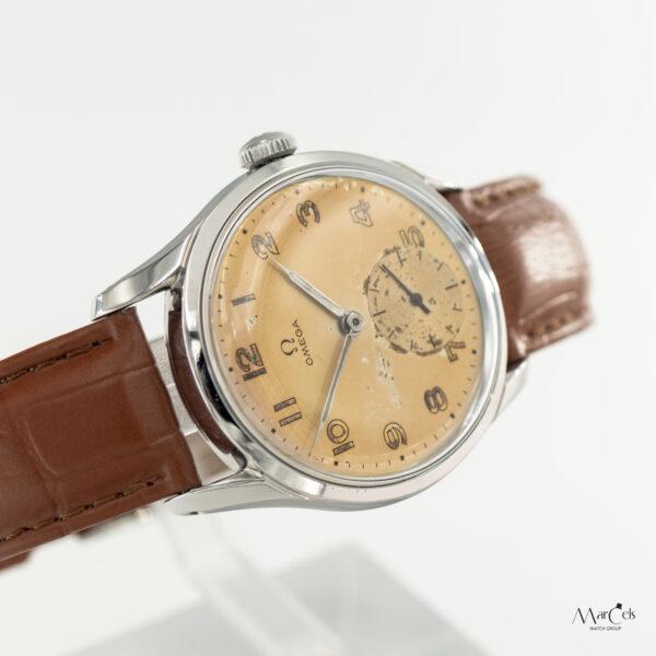 0813_vintage_watch_omega_2639_90