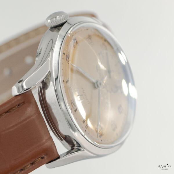 0813_vintage_watch_omega_2639_89