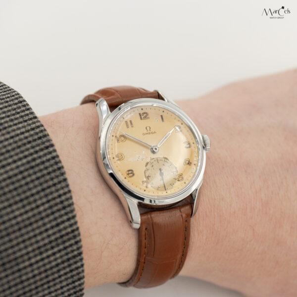 0813_vintage_watch_omega_2639_82