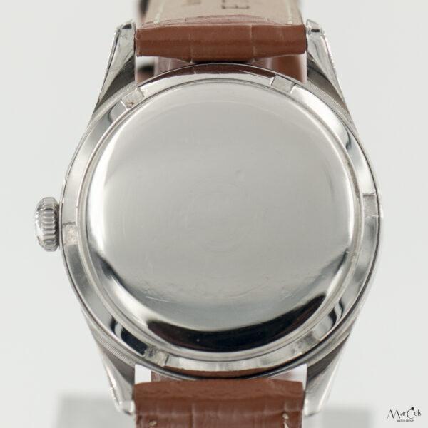 0813_vintage_watch_omega_2639_81
