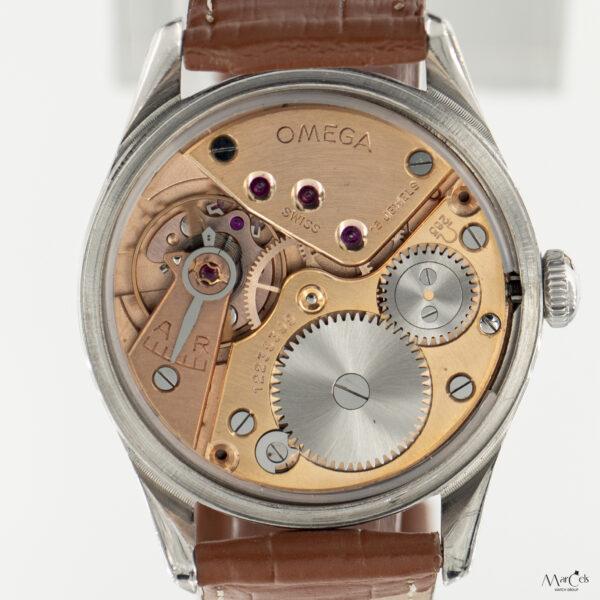 0813_vintage_watch_omega_2639_78