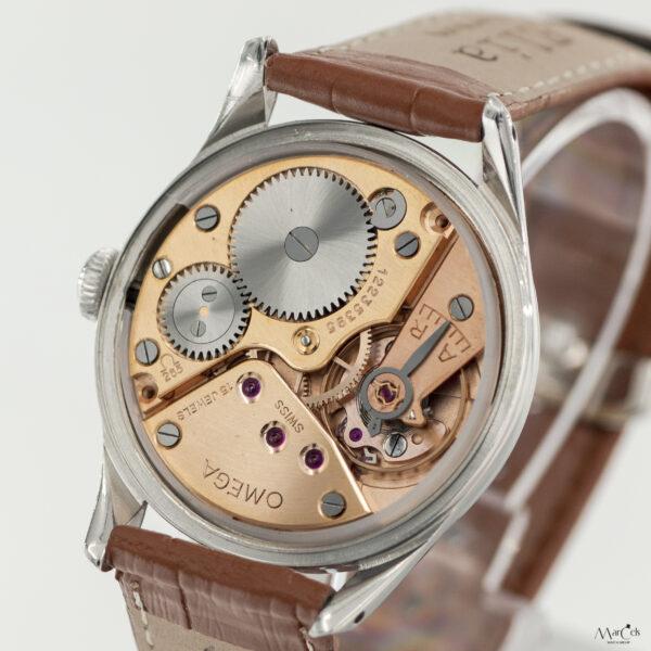 0813_vintage_watch_omega_2639_77