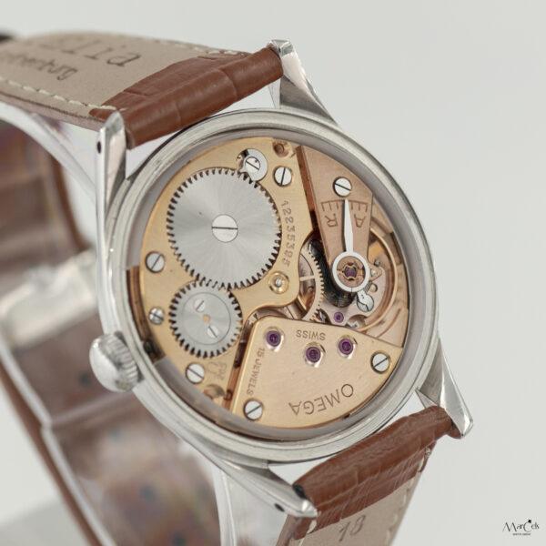 0813_vintage_watch_omega_2639_76