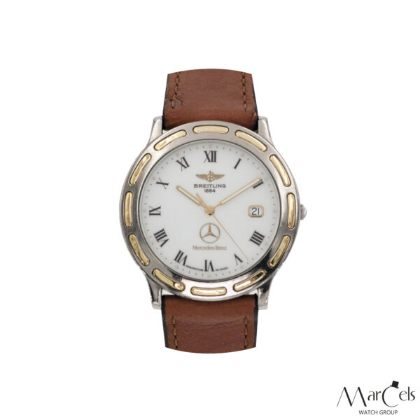 0850_vintage_watch_Breitling_mercedes_011