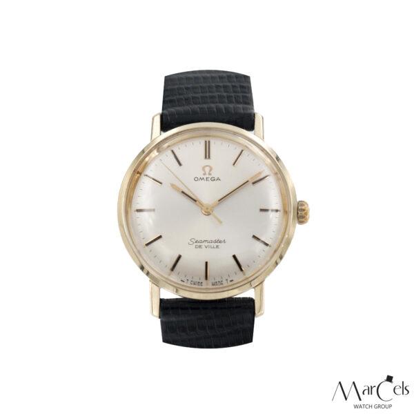 0851_vintage_watch_omega_seamaster_de_ville_001