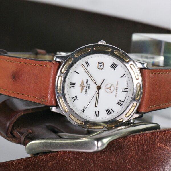0850_vintage_watch_breitling_mercedes_benz_98