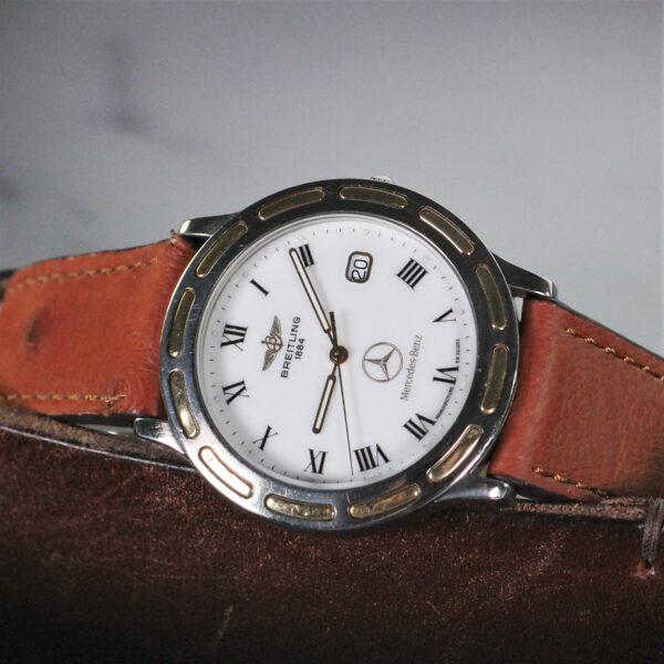 0850_vintage_watch_breitling_mercedes_benz_97