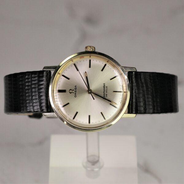 0851_vintage_watch_omega_seamaster_de_ville_99