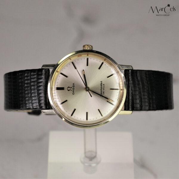 0851_vintage_watch_omega_seamaster_de_ville_018