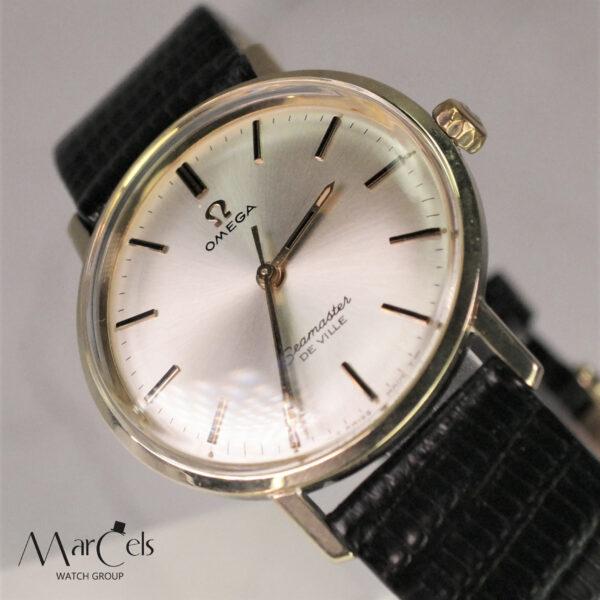 0851_vintage_watch_omega_seamaster_de_ville_017