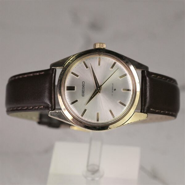 0852_vintage_watch_seiko_66-8050_99