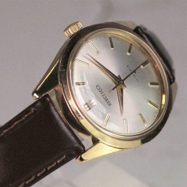 0852_vintage_watch_seiko_66-8050_98
