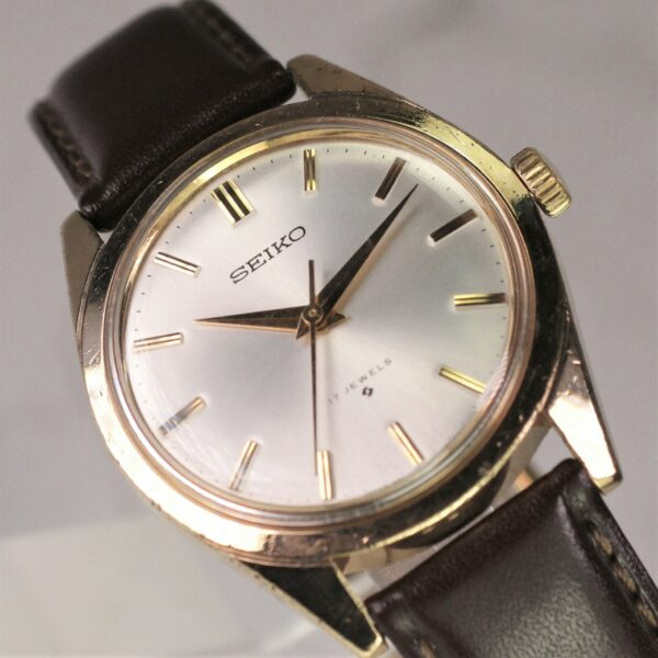 0852_vintage_watch_seiko_66-8050_97