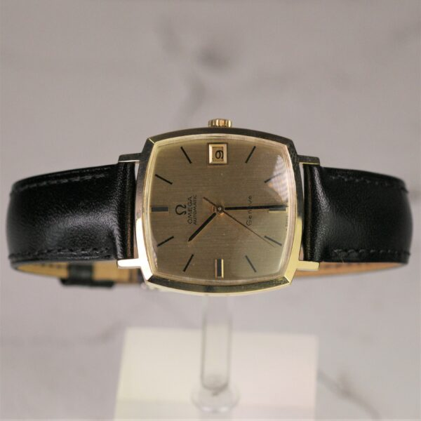 0854_vintage_watch_omega_geneve_99