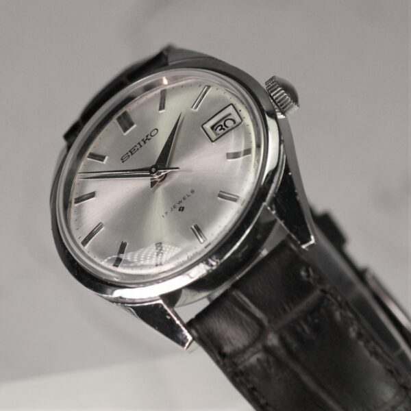 0853_vintage_watch_seiko_6602-8050_97