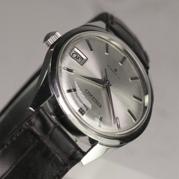 0853_vintage_watch_seiko_6602-8050_96