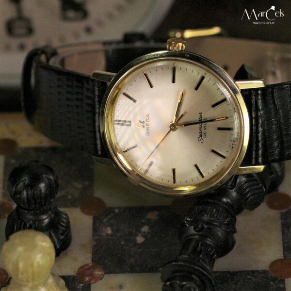 0851_vintage_watch_omega_seamaster_de_ville_002