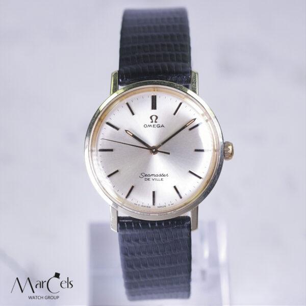 0851_vintage_watch_omega_seamaster_de_ville_006
