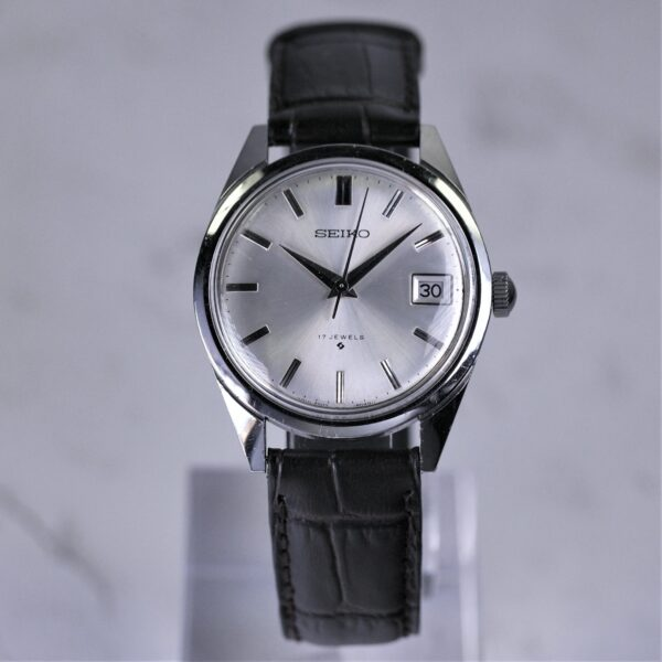 0853_vintage_watch_seiko_6602-8050_98