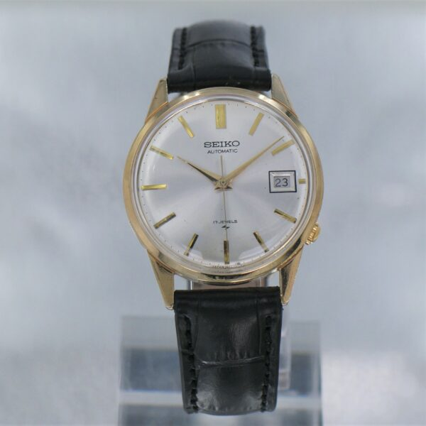 0856_vintage_watch_seiko_7625-1993_99