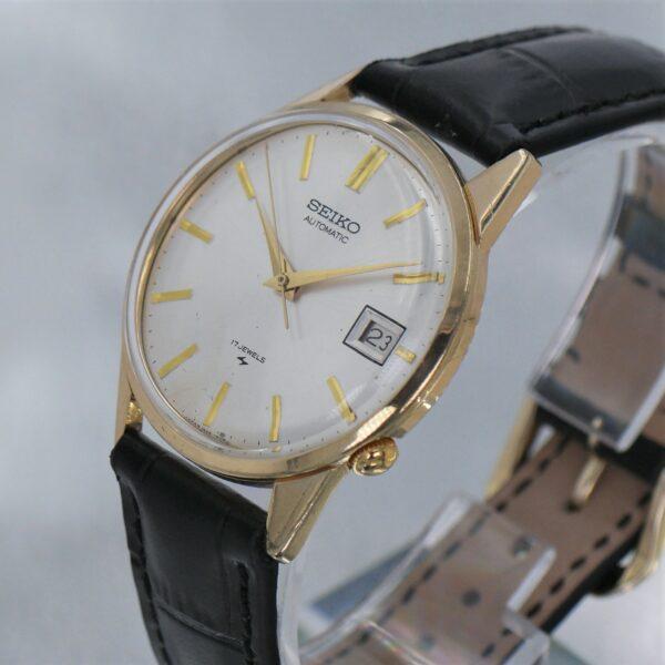 0856_vintage_watch_seiko_7625-1993_97