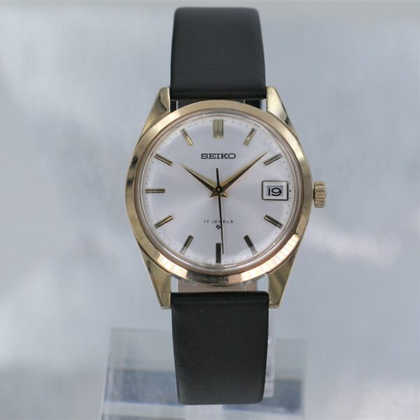 0855_vintage_watch_seiko_6602-8050_97