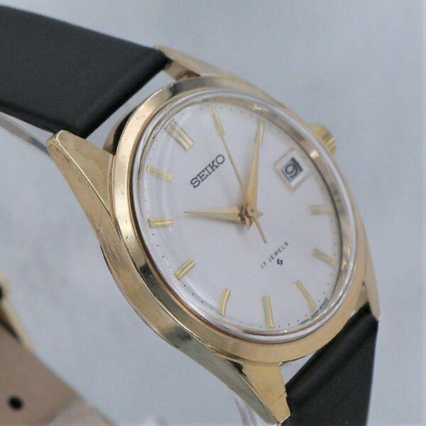 0855_vintage_watch_seiko_6602-8050_99