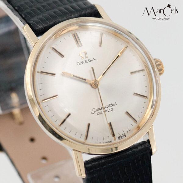 0851_vintage_watch_omega_seamaster_de_ville_008