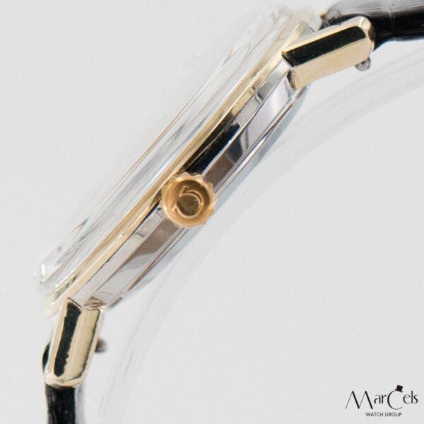0851_vintage_watch_omega_seamaster_de_ville_009