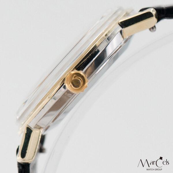 0851_vintage_watch_omega_seamaster_de_ville_010