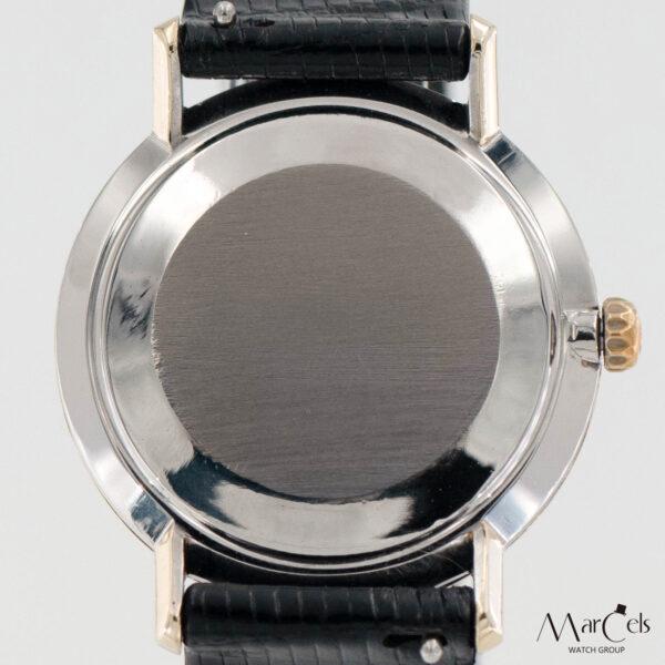 0851_vintage_watch_omega_seamaster_de_ville_014
