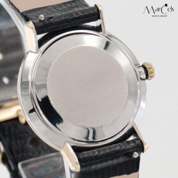0851_vintage_watch_omega_seamaster_de_ville_015