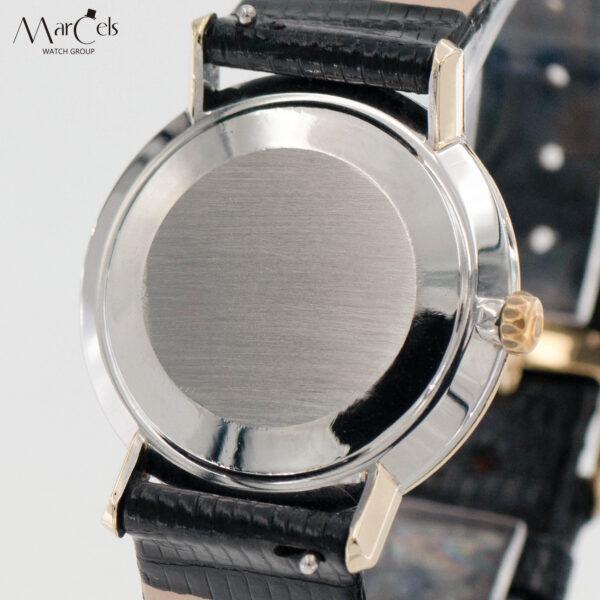 0851_vintage_watch_omega_seamaster_de_ville_016