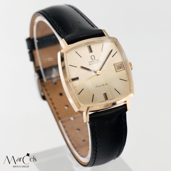 0854_vintage_watch_omega_geneve_0003
