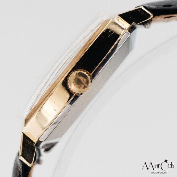 0854_vintage_watch_omega_geneve_0004