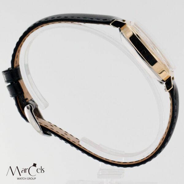 0854_vintage_watch_omega_geneve_0005